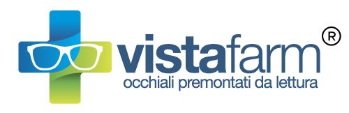 VistaFarm